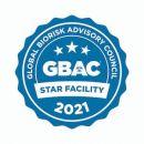 akyra Thonglor Bangkok Global Biorisk Advisory Council Certificate (1).jpg