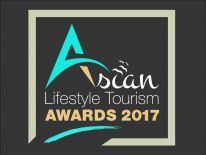 Asian_Lifestyle_Tourism_Awards_.jpg