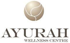 Ayurah_Spa_logo2-(final)_1.jpg