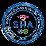 SHA_logo-AKMC_B0026-removebg-preview.png